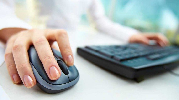 persons-hands-on-keyboard-and-mouse-1140x641