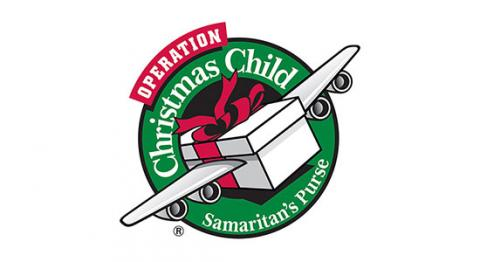 Operation Christmas Child underway in Elliot Lake - My Algoma Manitoulin Now