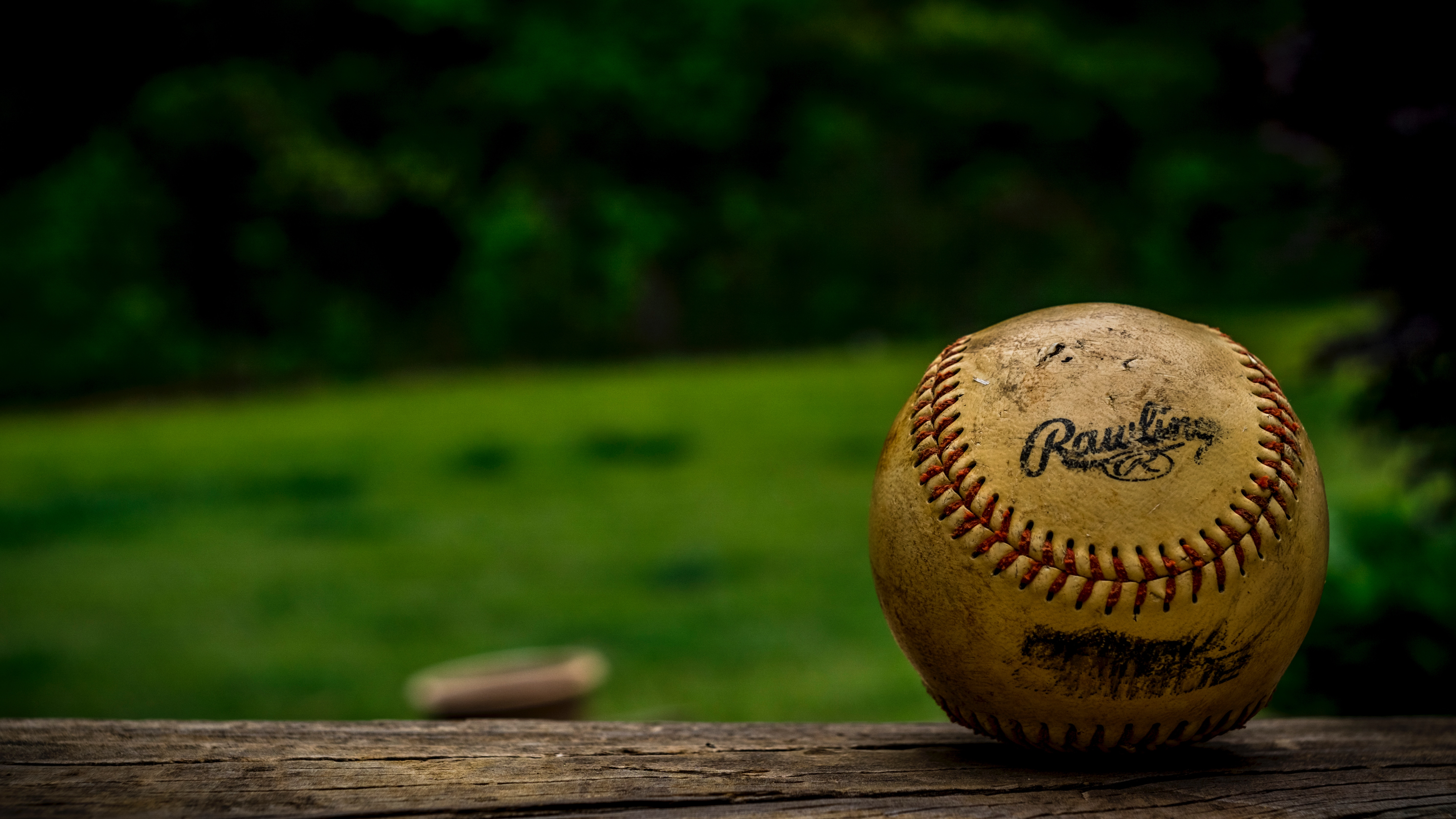 SPORTS: Elliot Lake Mixed Slo-Pitch League scores for July 22nd, 2019