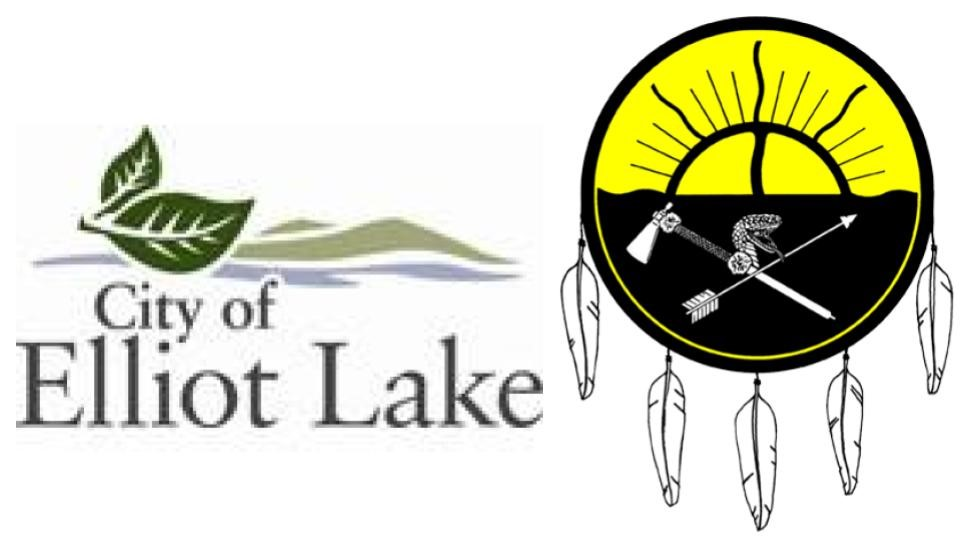 Elliot Lake and Serpent River First Nation move forward on waterfront development