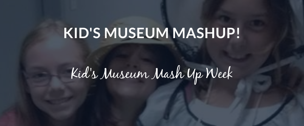 Massey Museum ready to host Mash Up